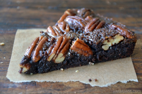 Slice-of-Pean-Pie-Brownies