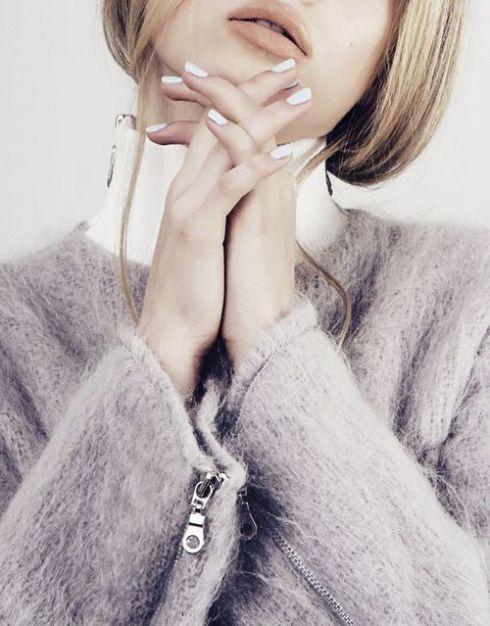 balmy_sweater