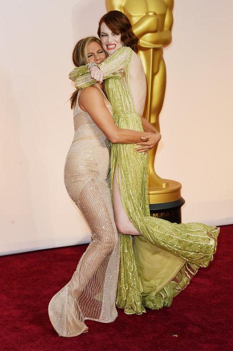 Oscars2015funny